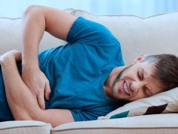 CAUSAS DE DOLOR ABDOMINAL – Dolor en el vientre