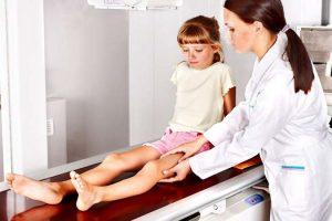Dor do crescimento – Causas, Sintomas e Tratamento