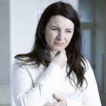 DOR DE GARGANTA – Causas, Sintomas e Tratamento