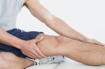 Dolor Muscular Causada por la Medicación para el Colesterol