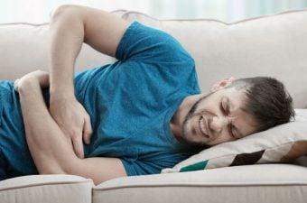 DOLOR ABDOMINAL – Principales causas de dolor en el vientre