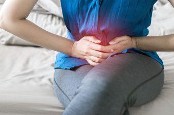 DOR PÉLVICA CRÔNICA (nas mulheres) – Causas e tratamento