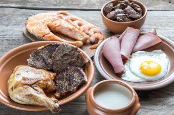 DIETA DUKAN – Por que os nutricionistas não indicam essa dieta?