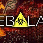 EBOLA VÍRUS – Transmissão, sintomas e tratamento