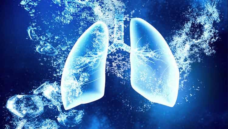 De de cardíaca congestiva tratamento natural edema insuficiência