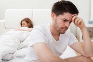 Como tratar a ejaculação precoce