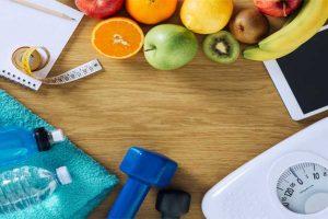 Saiba como emagrecer sem pôr sua saúde em risco