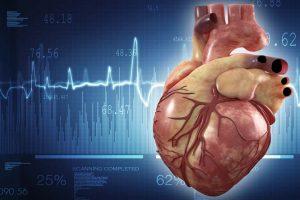 Endocarditis bacteriana – Síntomas, Causas y Tratamiento