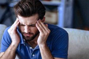 Migraña (Jaqueca) – Síntomas, Causas y Tratamiento