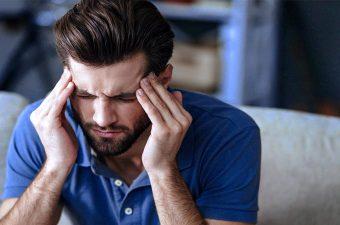 ENXAQUECA (migrânea) – Sintomas, causas e tratamento