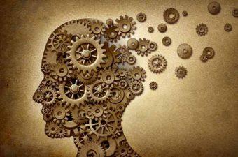 ESQUIZOFRENIA – Sintomas, causas e tratamento
