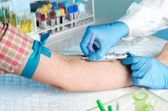 CHECK-UP – Para que servem os exames de sangue mais comuns?