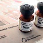 FEBRE AMARELA – Vacina, Surtos e Sintomas