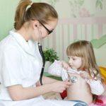 FEBRE REUMÁTICA – Sintomas, Causas e Tratamento