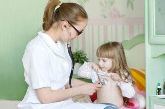 FEBRE REUMÁTICA – Causas, sintomas, prevenção e tratamento