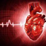 FIBRILACIÓN AURICULAR – Síntomas, Causas y Tratamiento