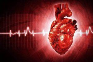 Fibrilação atrial – Sintomas e Tratamento