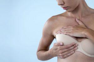 Fibroadenoma mamário