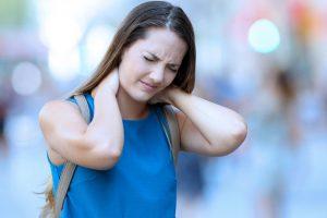 Fibromialgia – Sintomas, Pontos de Dor e Tratamento
