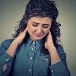 FIBROMIALGIA – Causas, Sintomas e Tratamento