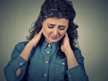FIBROMIALGIA – Síntomas y Tratamiento