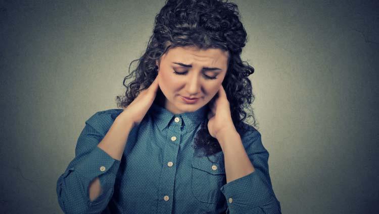 acido urico symptoms que causa el acido urico elevado tratamiento de la hiperuricemia gota