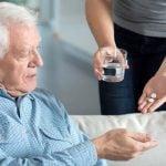 FUROSEMIDA – Para Qué Sirve, Cómo Tomar y Efectos Adversos