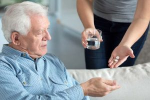 Furosemida – Para Que Serve, Como Tomar e Efeitos Adversos