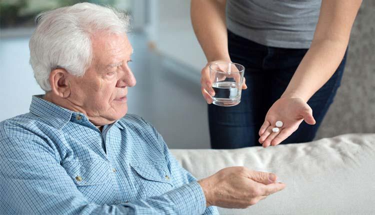 Para furosemida bajar peso 40 mg de