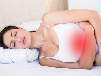 GASTRITE E ÚLCERA PÉPTICA – Causas, Sintomas e Tratamento