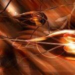 GIARDIA LAMBLIA – Síntomas, Transmisión y Tratamiento
