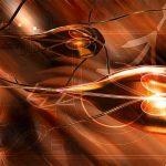 GIARDIA LAMBLIA – Sintomas, Transmissão e Tratamento
