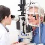 GLAUCOMA – Síntomas, Causas y Tratamiento