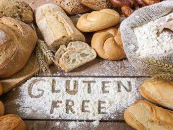 ENFERMEDAD CELÍACA – Enteropatía por Gluten