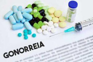 Gonorreia – Sintomas, Transmissão e Tratamento