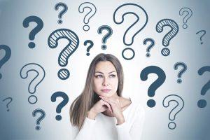 É GRAVIDEZ OU MENSTRUAÇÃO? Como distinguir os sintomas