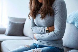 É Possível Menstruar Durante a Gravidez?