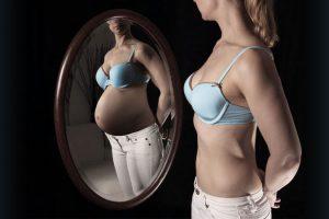 Embarazo psicológico – pseudociesis