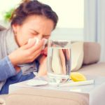 GRIPE H1N1 – Causas, Sintomas e Tramento
