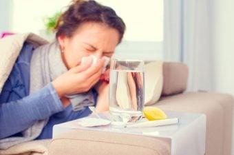 GRIPE H1N1 (Gripe A) – Sintomas, complicações e tratamento