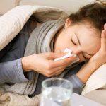 GRIPE – Sintomas, Tratamentos e Vacina