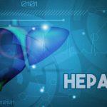 O QUE É HEPATITE?