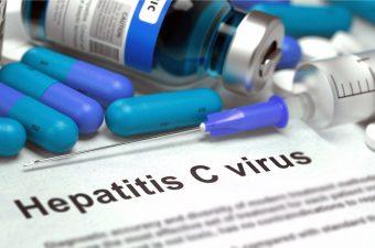 HEPATITIS C – Síntomas, transmisión y tratamiento