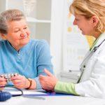 HIDROCLOROTIAZIDA – Cómo Tomar y Efectos Secundarios