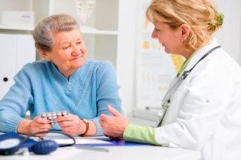 HIDROCLOROTIAZIDA – Para que serve, como tomar e efeitos adversos