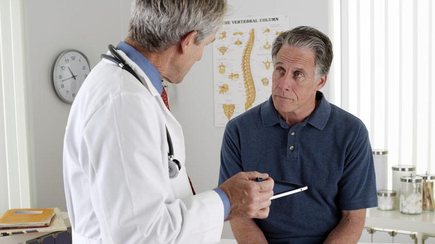 las nueces tienen problemas para la próstata