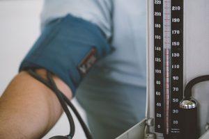 10 complicações provocadas pela hipertensão arterial