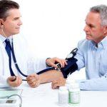 HIPERTENSÃO ARTERIAL – Sintomas, Causas e Tratamento