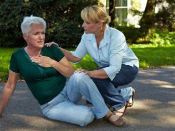 HIPOGLICEMIA – Sintomas, Causas e Tratamento