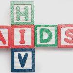 INFECÇÃO AGUDA PELO HIV – Síndrome Retroviral Aguda